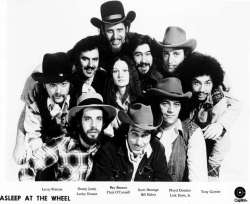 asleep-at-the-wheel-1970