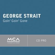 goin-goin-gone-cover-art