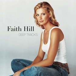 faith-hill-deep-tracks-cover-art