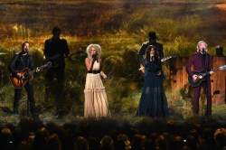 little-big-town-cma-awards