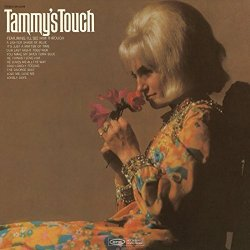 tammys-touch