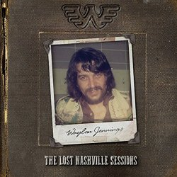 the-lost-nashville-sessions