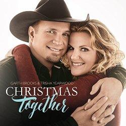 christmas-together