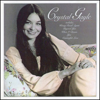 crystalgaylecrystalgayle