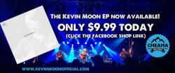 kevin-moon-ep