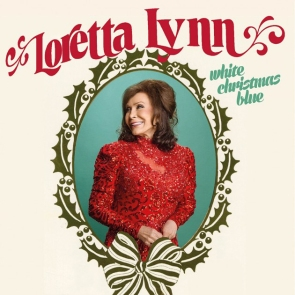 loretta-lynn-white-christmas-blue-1476726333