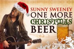 one-more-christmas-beer
