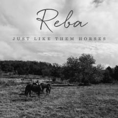 reba-1024x1024