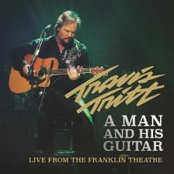 travis-tritt-a-man-and-his-guitar-album-cover