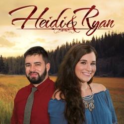 Hedid & Ryan