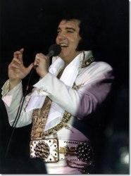 elvis-june-25-1977-2