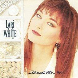 lari-white