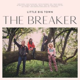 the-breaker