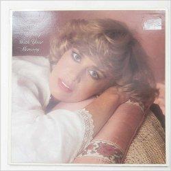 Janie Fricke - Baby It's You