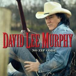 99c55c4c Mid-1990s hitmaker David Lee Murphy has finally shifted his attention back  to his own music after a decade and a half focused on writing major hits  for the ...